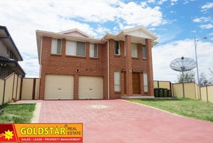 1  Domain Boulevarde, Prestons, NSW 2170