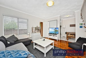 2/15 Lidbury Street, Berala, NSW 2141