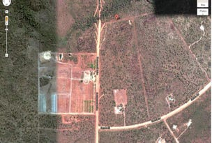 Section 2959 Serrata Road, Dundee Downs, NT 0840