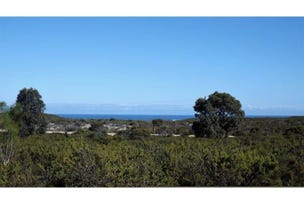 Lot 123 Sunset Court, Karakin, WA 6044
