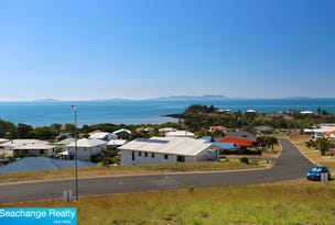 24 Paradise Way, Emu Park, Qld 4710