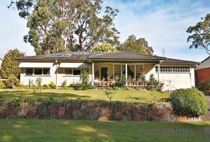 33 Cambridge Drive, Rankin Park, NSW 2287