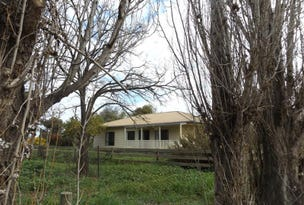 1364  Boothroyds Road, Numurkah, Vic 3636