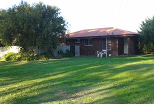 41A Cambridge Crescent, East Bunbury, WA 6230