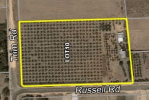Lot 10, 6 Trim Road, Two Wells, SA 5501