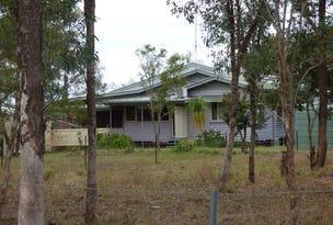 409 Kangaroo Yard Road, Wheatlands, Qld 4606