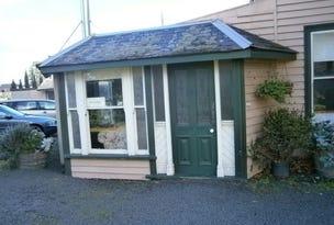 6 A Kingsley Court (Cottage), Portland, Vic 3305