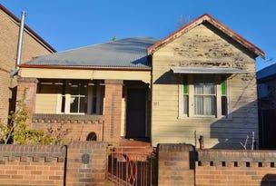 283 Main Street, Lithgow, NSW 2790