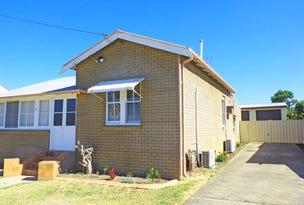 82 Jervis Street, Nowra, NSW 2541