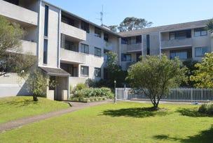 U/236 Rainbow Street, Coogee, NSW 2034