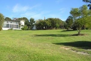 13 Mirrabooka rd, Mallacoota, Vic 3892
