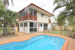 1 Eric Court, Emerald, Qld 4720