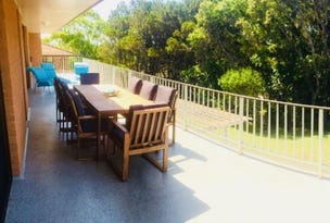 Byron Bay, address available on request
