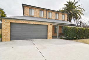 10a Short Street, Lithgow, NSW 2790
