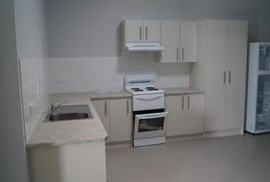 2/100 Bradley Street, Guyra, NSW 2365