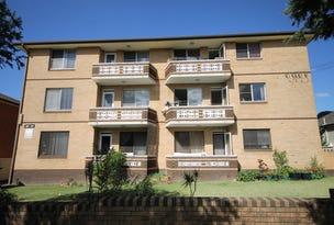 5/10-12 Mary street, Wiley Park, NSW 2195