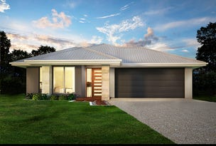 Lot 1293 New Road, South Ripley, Qld 4306