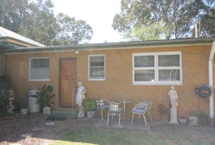 90A Hillcrest Ave, South Nowra, NSW 2541
