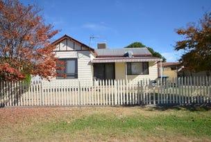 18 Laidlaw Street, Boggabri, NSW 2382