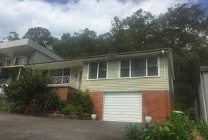 67 Skye Point Road, Coal Point, NSW 2283