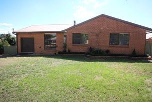 19 Glyndwr Avenue, Oberon, NSW 2787