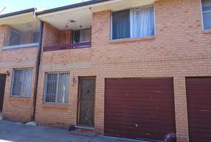 12/104 Longfield Street, Cabramatta, NSW 2166