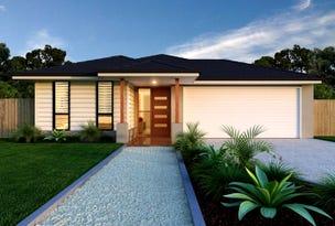 LOT 114 Brushbox drive, Toowoomba City, Qld 4350