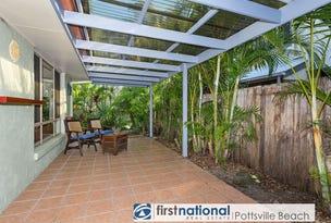 4/46 Coronation Avenue, Pottsville, NSW 2489