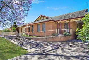 2/1 Bowman Street, Singleton, NSW 2330