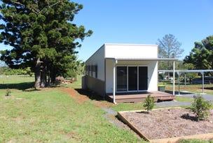 12a Ballina Road, Bangalow, NSW 2479