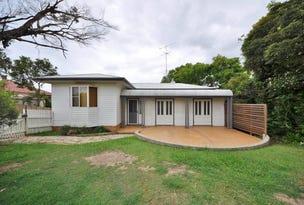 11 Hallidise Street, Nambucca Heads, NSW 2448