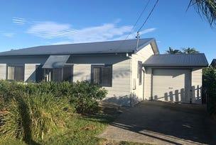 38 Nelson St, Woolgoolga, NSW 2456