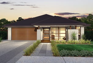 Lot 429 Proposed Road, Googong, NSW 2620