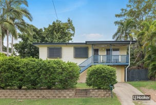 331 Lawrence Avenue, Frenchville, Qld 4701
