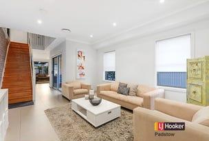 1/32 Eddie Avenue, Panania, NSW 2213
