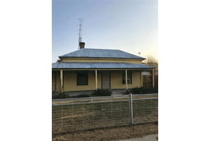 463 Orson Street, Hay, NSW 2711