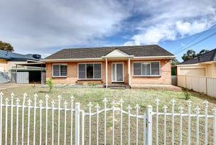 5 Helen Terrace, Valley View, SA 5093