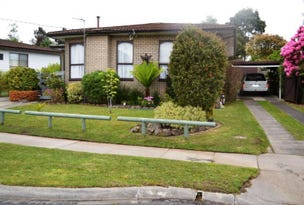 65 Vary Street, Morwell, Vic 3840