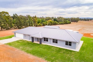 233 Camp Road, Cowra, NSW 2794