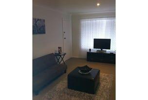 5/153 Deboos Street, Temora, NSW 2666