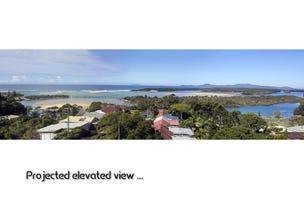 47 Ridge Street, Nambucca Heads, NSW 2448