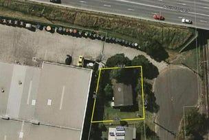 3 CELTIC STREET, Coopers Plains, Qld 4108