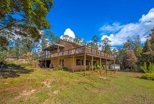 883 Camp Creek Road, Lowanna, NSW 2450