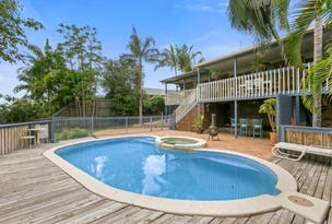 10 Convery Crescent, Highland Park, Qld 4211