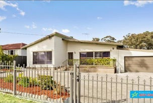 299 Brenan St, Smithfield, NSW 2164