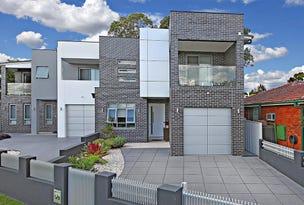 60 Ellesmere Street, Panania, NSW 2213