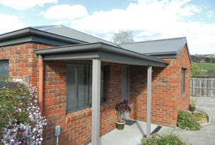 Unit A 8 Grey Street, New Norfolk, Tas 7140