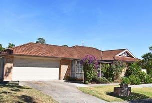 44 Holwell Circuit, Raymond Terrace, NSW 2324