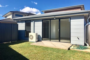 18A Rosemary Close, Gregory Hills, NSW 2557