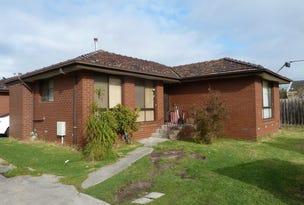 U1/470 Haughton Road, Clayton South, Vic 3169